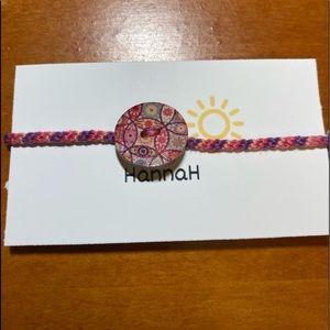 🎭3 for $12🎭 - Friendship Bracelet